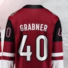 grabs40 Michael grabs40 Grabner Michael Twitter Michael Twitter Grabner