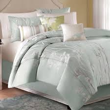 King Bedroom Bedding Sets Bedroom Comforter Sets King This White King Bedding Sets Picture