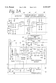 wiring diagram for photocell dusk to dawn wiring diagram \u2022 wiring how to wire a photocell to multiple lights at Wiring Diagram For Photocell Light