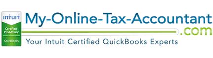 Free Tax Organizer