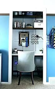 closet into office. Turn Closet Into Office Wardrobe Ideas Bath Shop A An Info