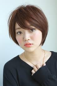 オススメのヘアスタイル2017秋 京都市北山の美容院美容室hair Clutch