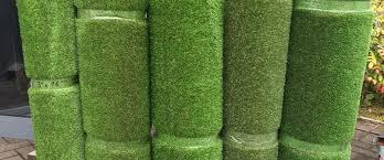 fake grass carpet. ARTIFICIAL GRASS CARPETS Fake Grass Carpet K