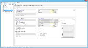 Design Expert 7 Software Free Download Cdex Casing Design Expert Drilling Software