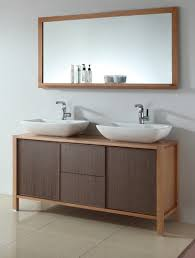 Wooden Bathroom Vanities Melbourne Globorank - Bathroom melbourne