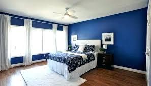 Blue Grey Wall Paint Blue Grey Bedroom Blue White And Grey Bedroom Navy Blue  And White . Blue Grey ...