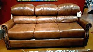 saddle leather couch saddle leather couch gvine sofa in color furniture saddle brown leather sectional sofa