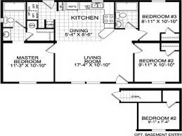 Modular Homes In Nc Tags : Double Wide Mobile Home Floor Plans Inspired  Japanese Garden Design Ideas. Under The Window Bookcase Design.