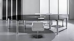 stainless steel office furniture. fashionable inspiration steel office furniture brilliant design stainless manufacturer from ahmedabad s