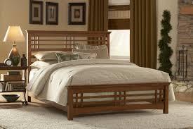 Traditional Wooden Bed Design Best Wooden Bedroom Design