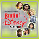Radio Disney Jams, Vol. 11 [CD/DVD]