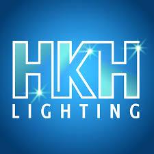 Hkh Lighting