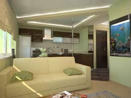 Замена интерьера в самп Дизайн Экспо Водяная панель в интерьере и молдинги на потолке в интерьере фото