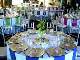 round table decoration astounding round table decoration ideas wedding decorations gallery round table decoration wedding