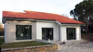 rÉnovation design d une maison des annÉes 80 en villa contemporaine