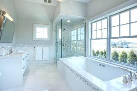 traditional master bathroom ideas. Beautiful Traditional Traditional Master Bathroom Ideas  Designs With New Granite Ms   On Traditional Master Bathroom Ideas