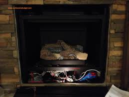 how to install fireplace blower kit step 3 2