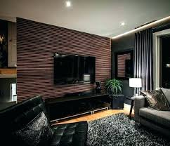 wood walls decorating ideas wood wall design ideas wood panel walls decorating ideas creative wall design