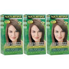 Naturtint Hair Dye 6n Dark Blonde