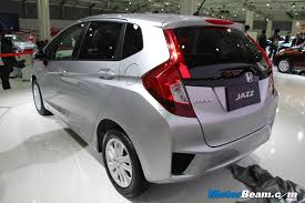 new car launches south africa 2014Honda Jazz Launch In July 2015 New Accord Coming In 2016
