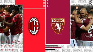 Milan-Torino: dove vederla in tv e streaming