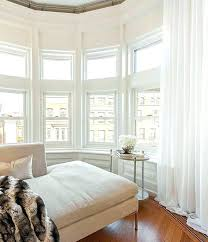 bedroom reading nook window nook bedroom curved bedroom reading nook with modern chaise lounge interior design bedroom reading nook