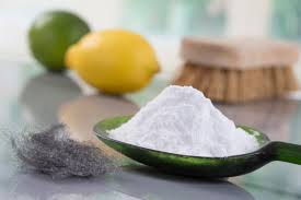 Image result for BAKING SODA