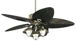 tropical ceiling fan without light outdoor fan light interior design outdoor ceiling fan with light awesome ceiling lighting tropical ceiling fans white