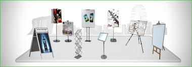 Poster Board Display Stands Impressive Cheap Brochure Display Stands Fresh Display Stand For Poster Foam