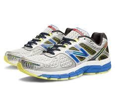 new balance men s running shoes. mens 860v4 stability running new balance men s shoes