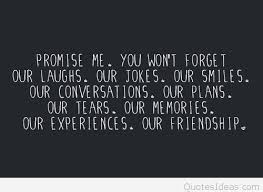 Eternal Love Quotes Beauteous Eternal Love Quotes With Pictures 48 48