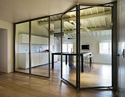 interior accordion glass doors. Charming Interior Accordion Glass Doors And Suppliers Centralazdining