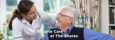respite care center cape county nj the shores respite care center cape county nj
