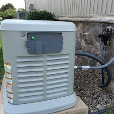 house generator. Simple Generator Get A Quote On Your Generator Needs And House