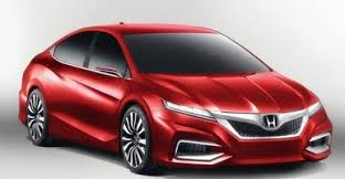 new car release ph2017 Honda Civic Type R Philippines  Honda Civic Release Date