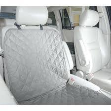 sheepskin seat covers reviews