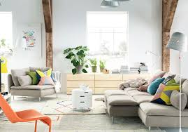 Ikea Furniture For Living Room Living Room New Recommendation Ikea Living Room Ideas Ikea
