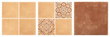 Kitchen Wall Tiles Beige Kitchen Wall Tiles From China Wall Tiles Manufacturer