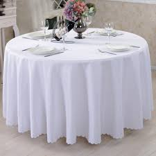 architecture blue bird french tablecloth 90 inches round with regard to round tablecloths 90 inches