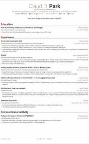 Resume Builder No Cost Interesting Free Resume Builder No Cost Formatted Templates Example