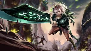 riven background