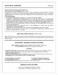 army to civilian resumes resume examples templates free sample retired military resume
