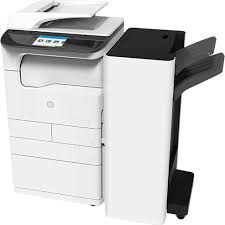 Small Picture Business Printers for Small Medium Enterprise Businesses HP