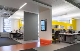 office design firm. interior design firms 1000 images about office on pinterest conference room offices creative firm i
