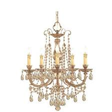 wood and crystal chandelier world 5 light candle chandelier crystal gn teak majestic wood polished wood