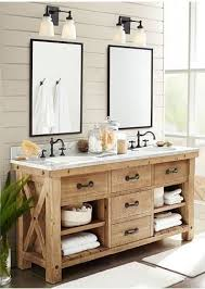 bathroom vanitities. Fabulous Bathroom Vanities And Cabinets Top 25 Best Ideas On Pinterest Vanitities