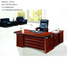 best office table. Best Office Table Furniture Price And Chairs In Pakistan