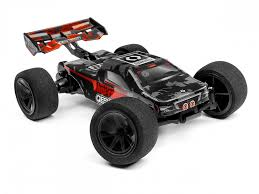 hpi r c cars radio control car parts accessories from modelsport uk