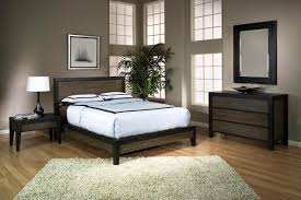 Santa Cruz Bedroom Furniture Bedroom Furniture From Sc41 Furniture Santa Cruz