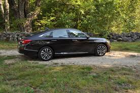 2018 honda accord hybrid.  accord photo gallery with 2018 honda accord hybrid